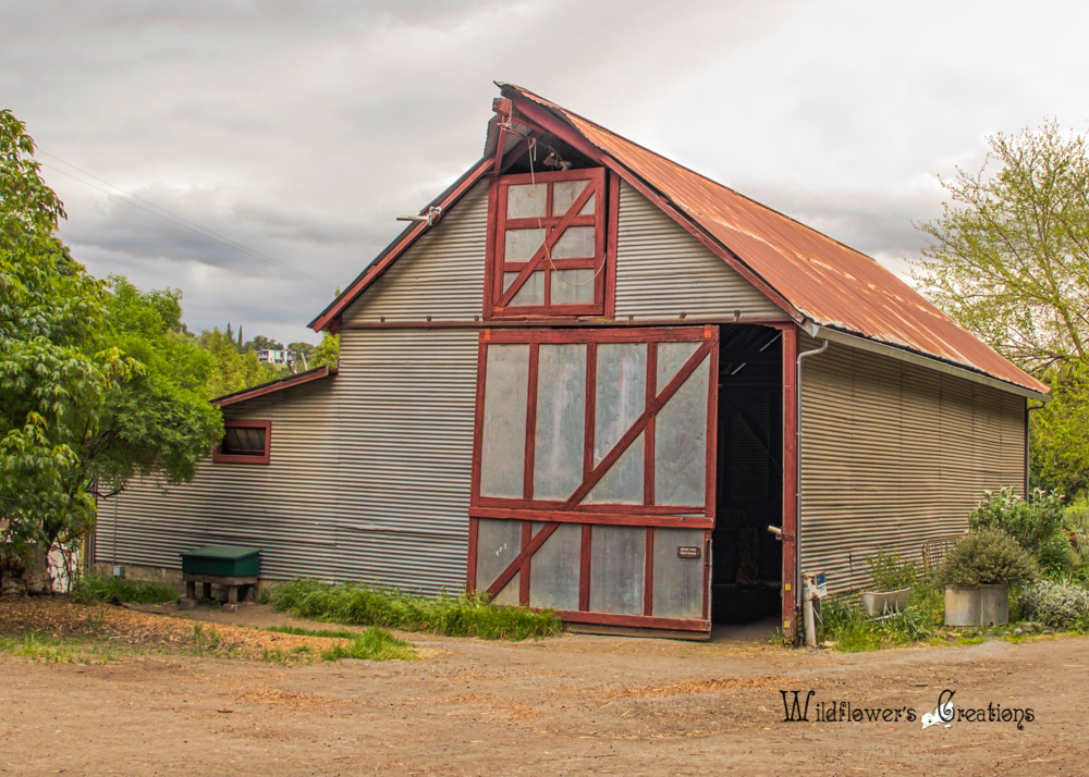 Hidden Villa - Barn T 2012-04 HDR2-Edit.jpg