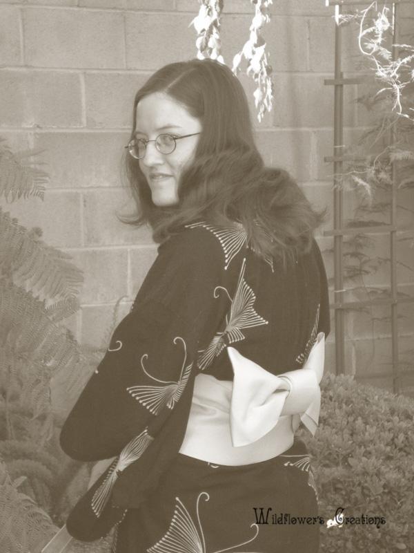 2007-05-07 Lydia g kimono backside 5x7.jpg