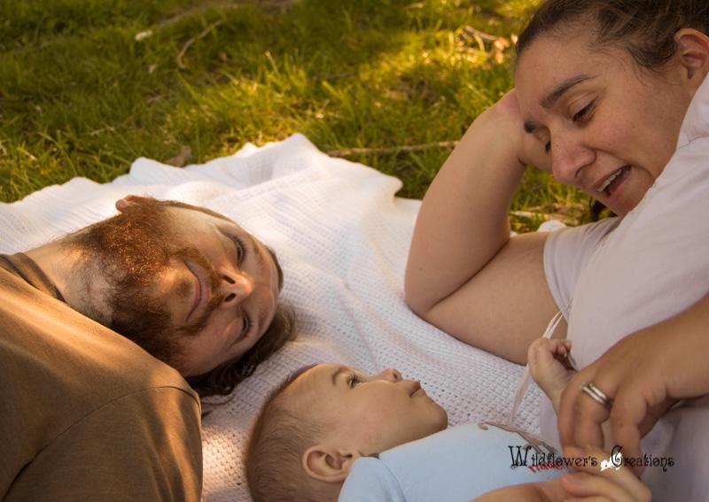 2012-04-21 P - Family7.jpg