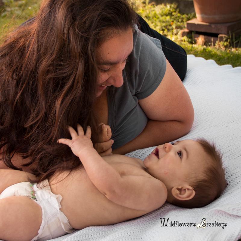 2012-06-21 Alex & Maria2-2.jpg