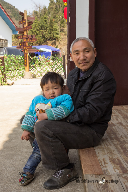 2014-04-03 Grandfather & Grandson.jpg