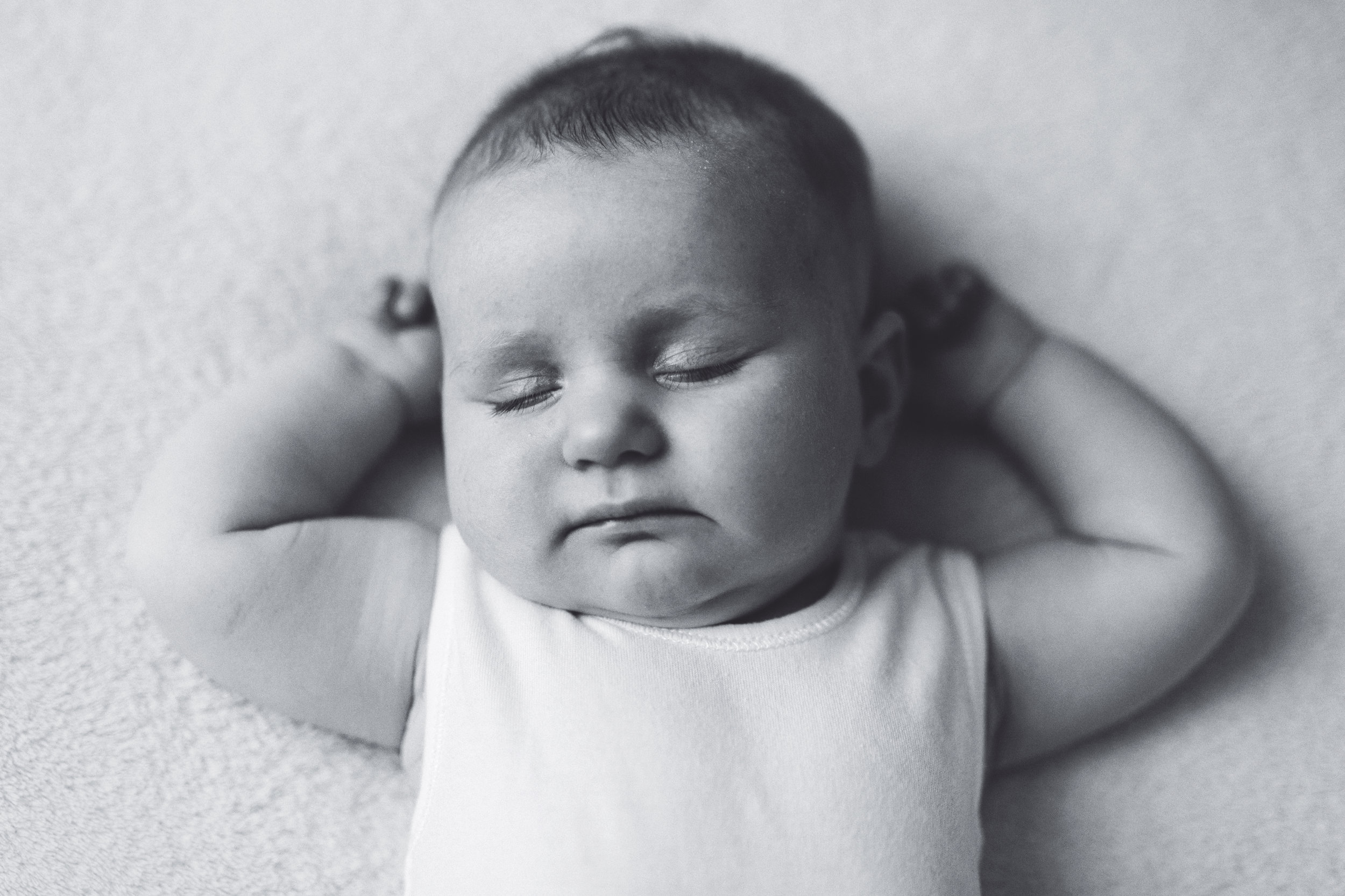 Babies Bethany Sunners bethanysunnersphotography (15).jpg