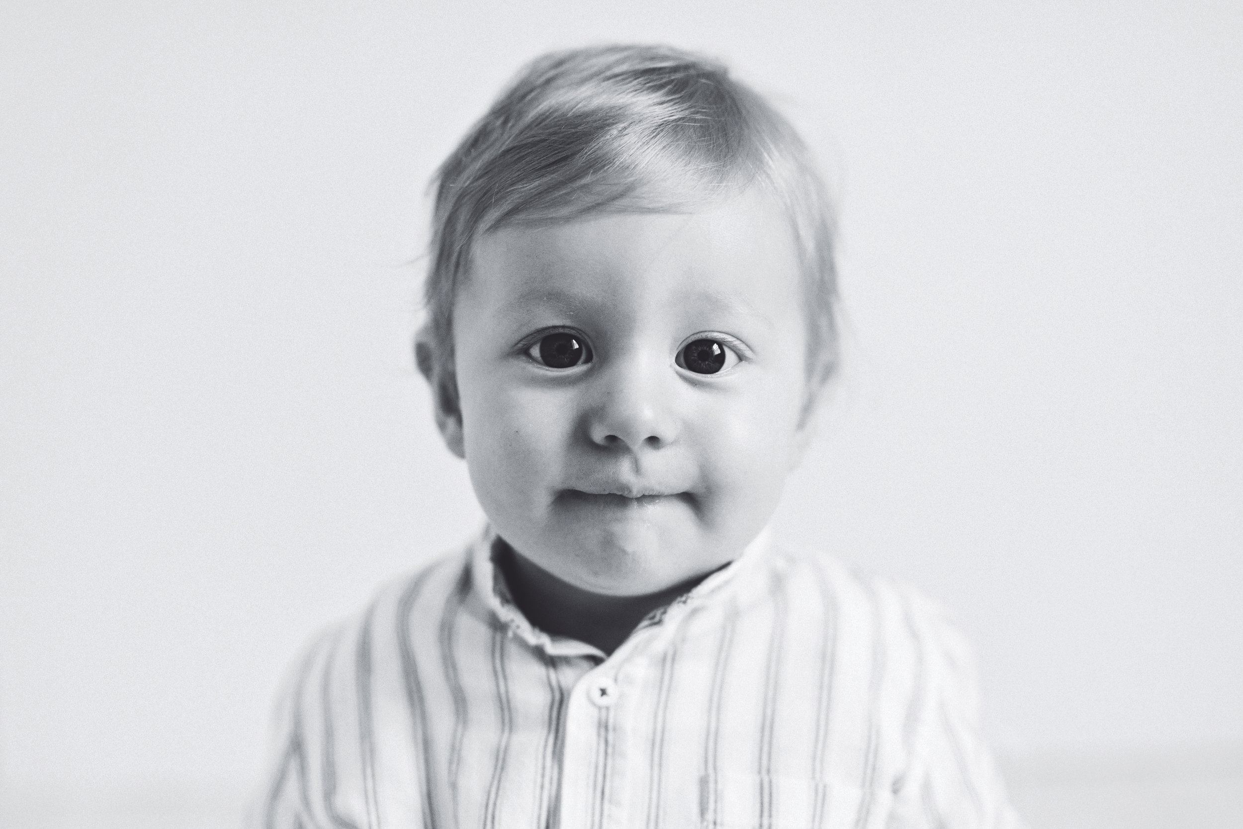 Babies Bethany Sunners bethanysunnersphotography (18).jpg