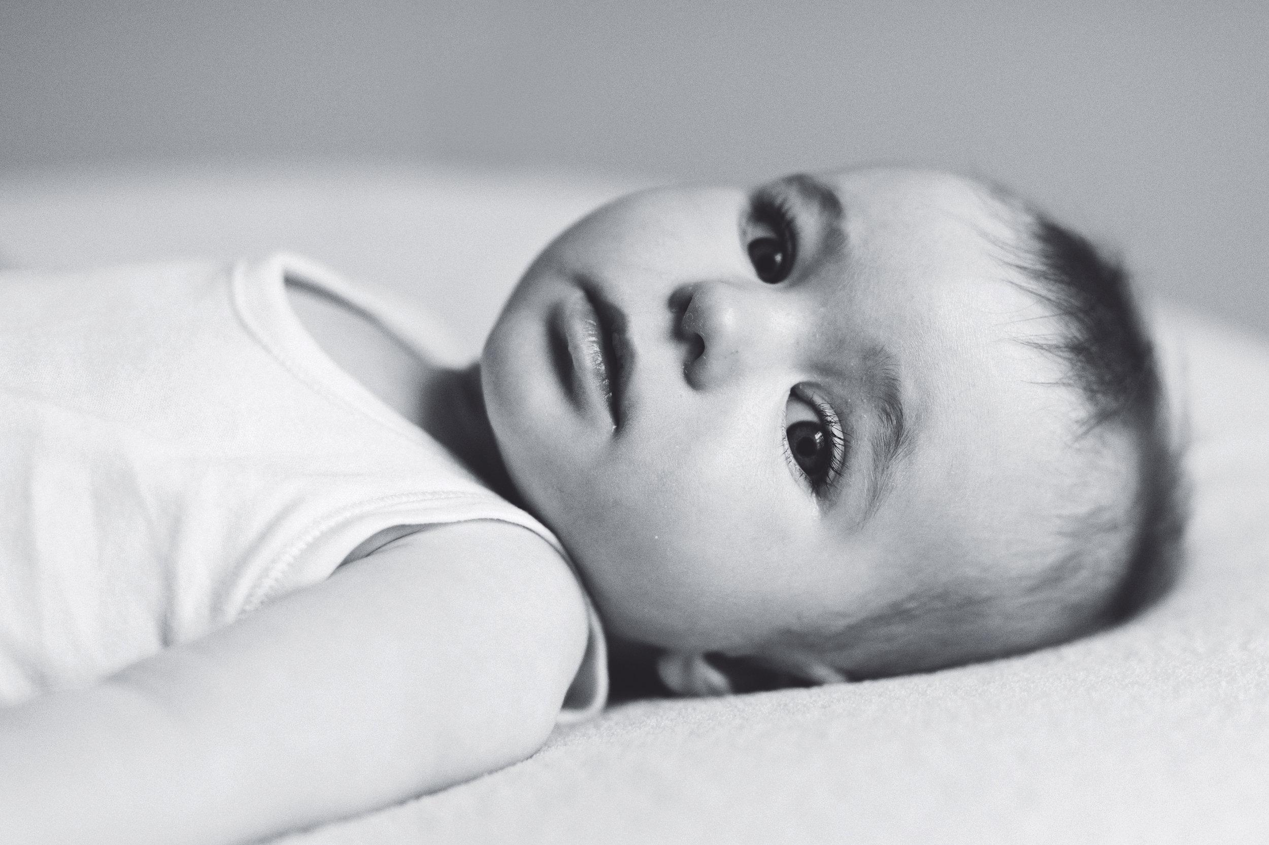 Babies Bethany Sunners bethanysunnersphotography (25).jpg