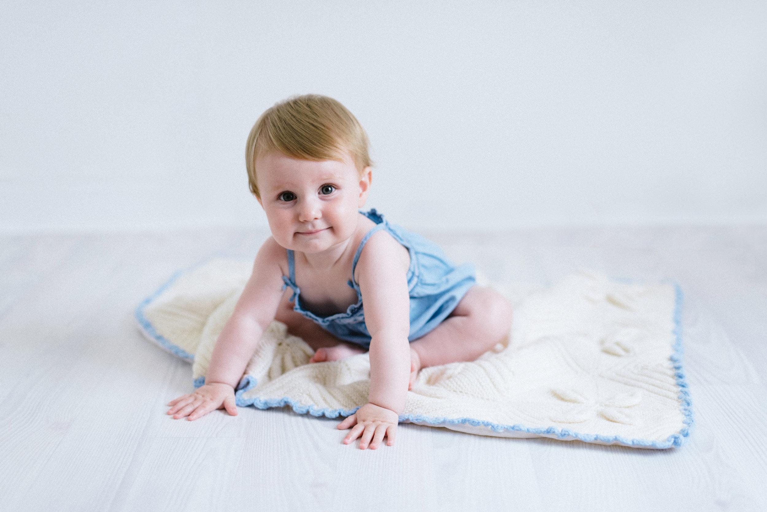 Babies Bethany Sunners bethanysunnersphotography (26).jpg