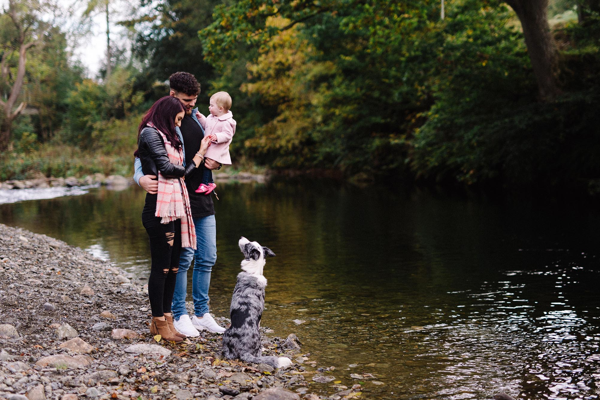 Families Outdoors Bethany Sunners bethanysunnersphotography (12).jpg