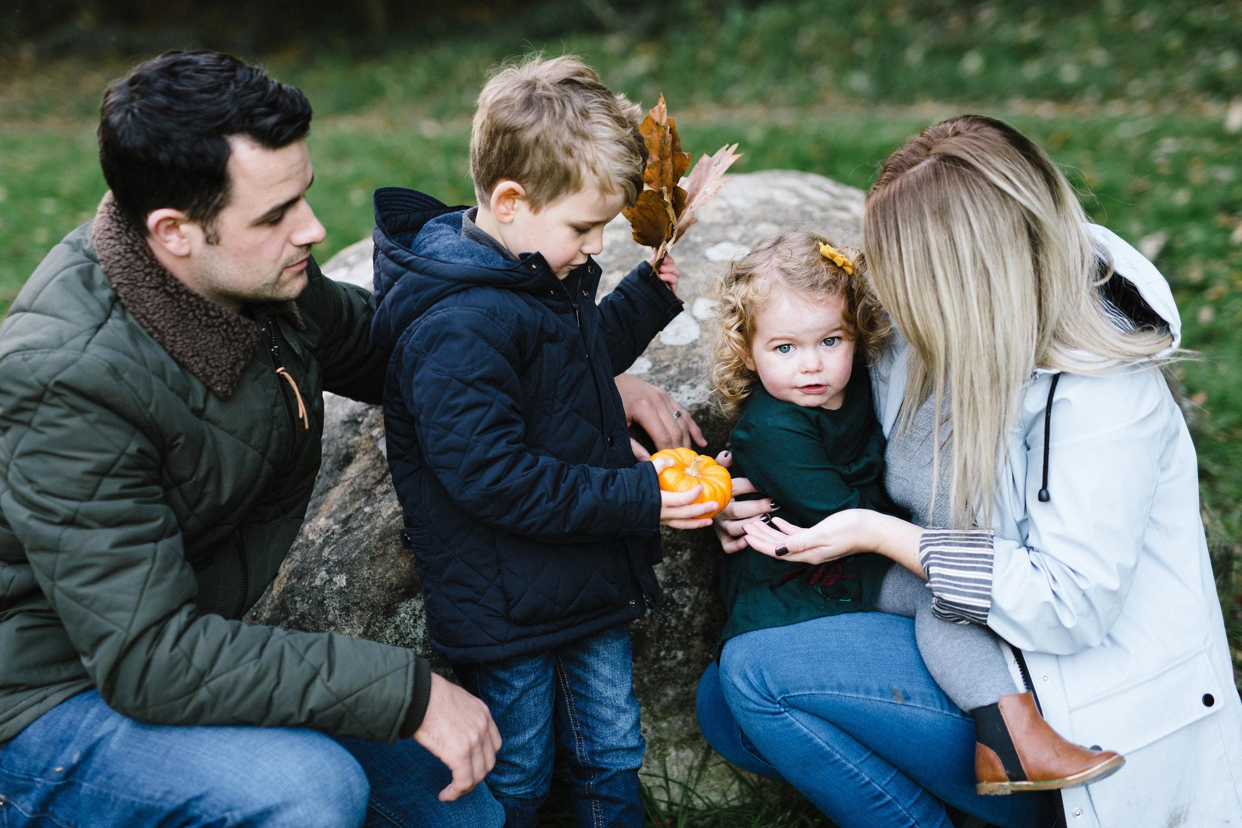 Families Outdoors Bethany Sunners bethanysunnersphotography (19).jpg