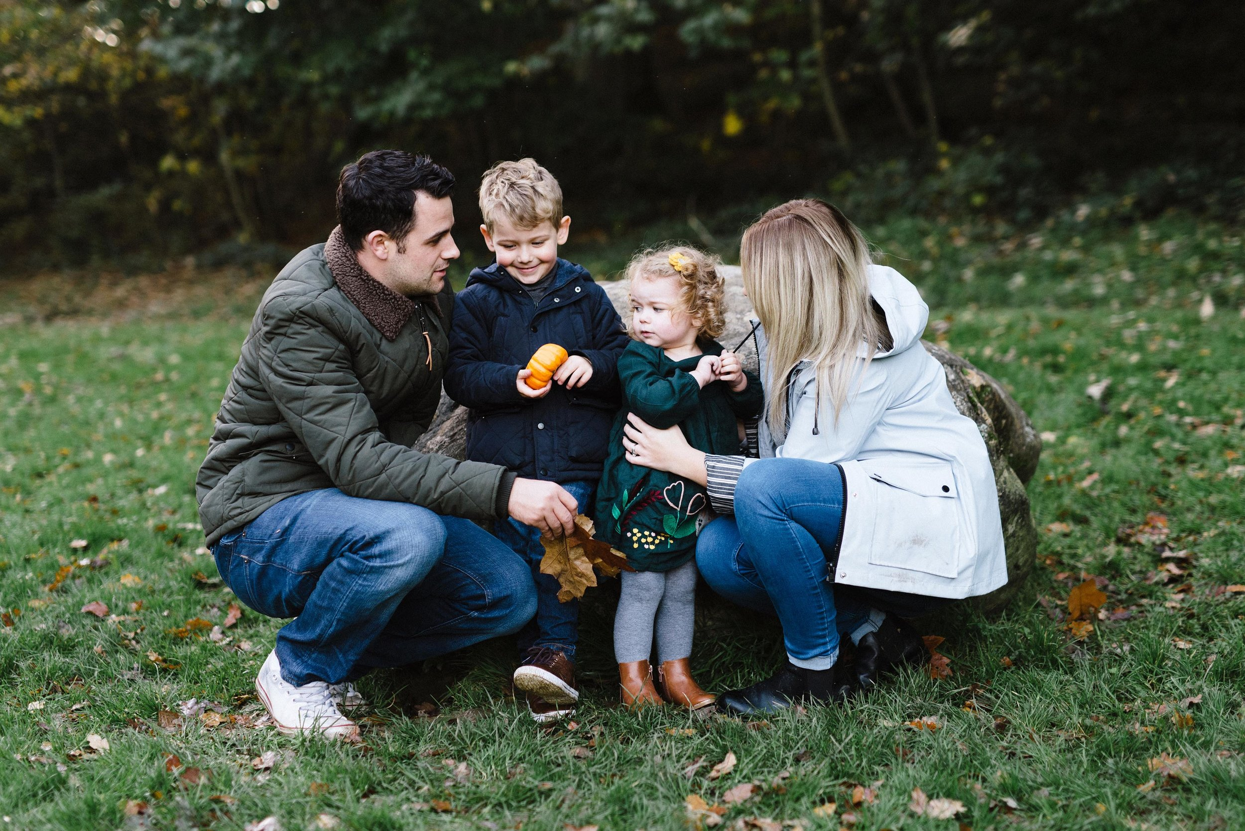Families Outdoors Bethany Sunners bethanysunnersphotography (24).jpg