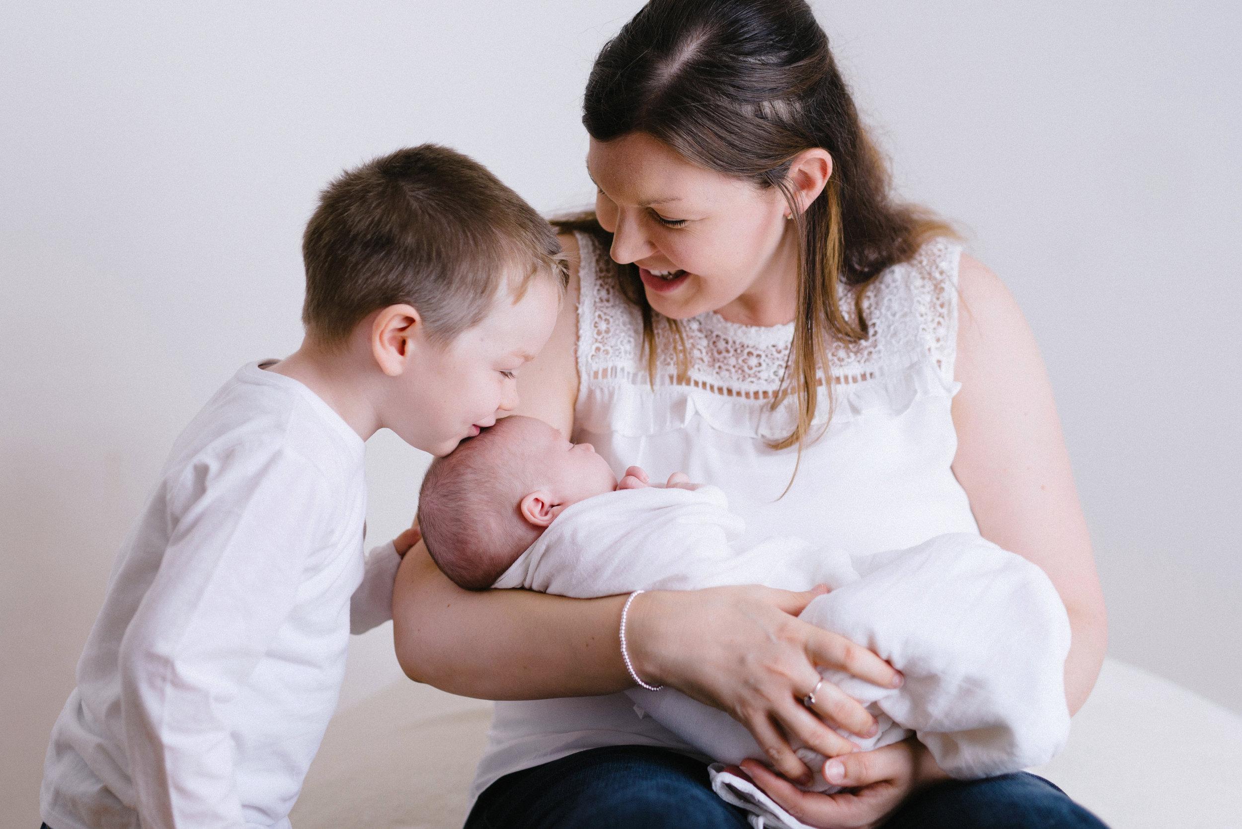 Families Studio Bethany Sunners bethanysunnersphotography (11).jpg