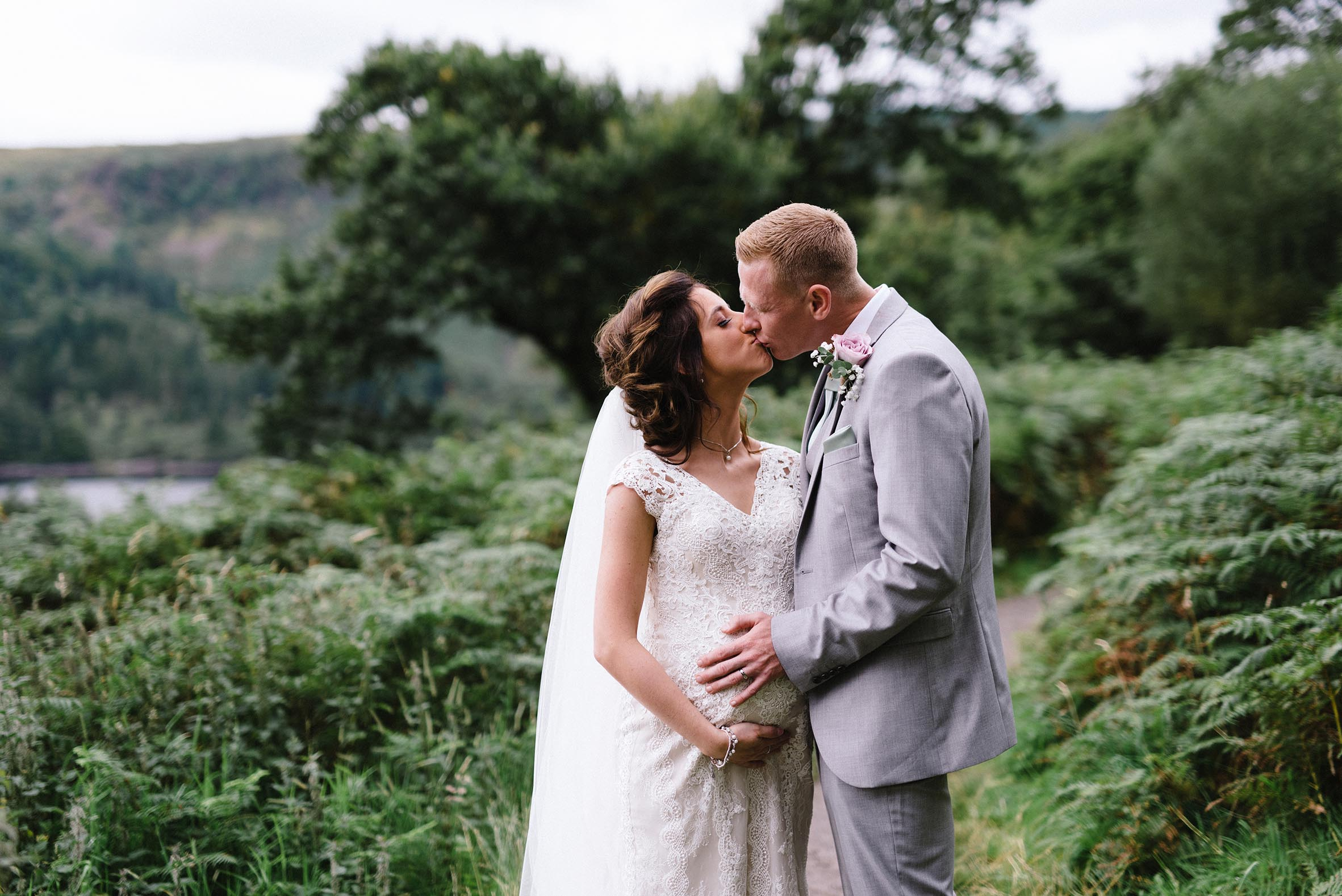 Weddings By Bethany Sunners bethanysunnersphotography (14).jpg