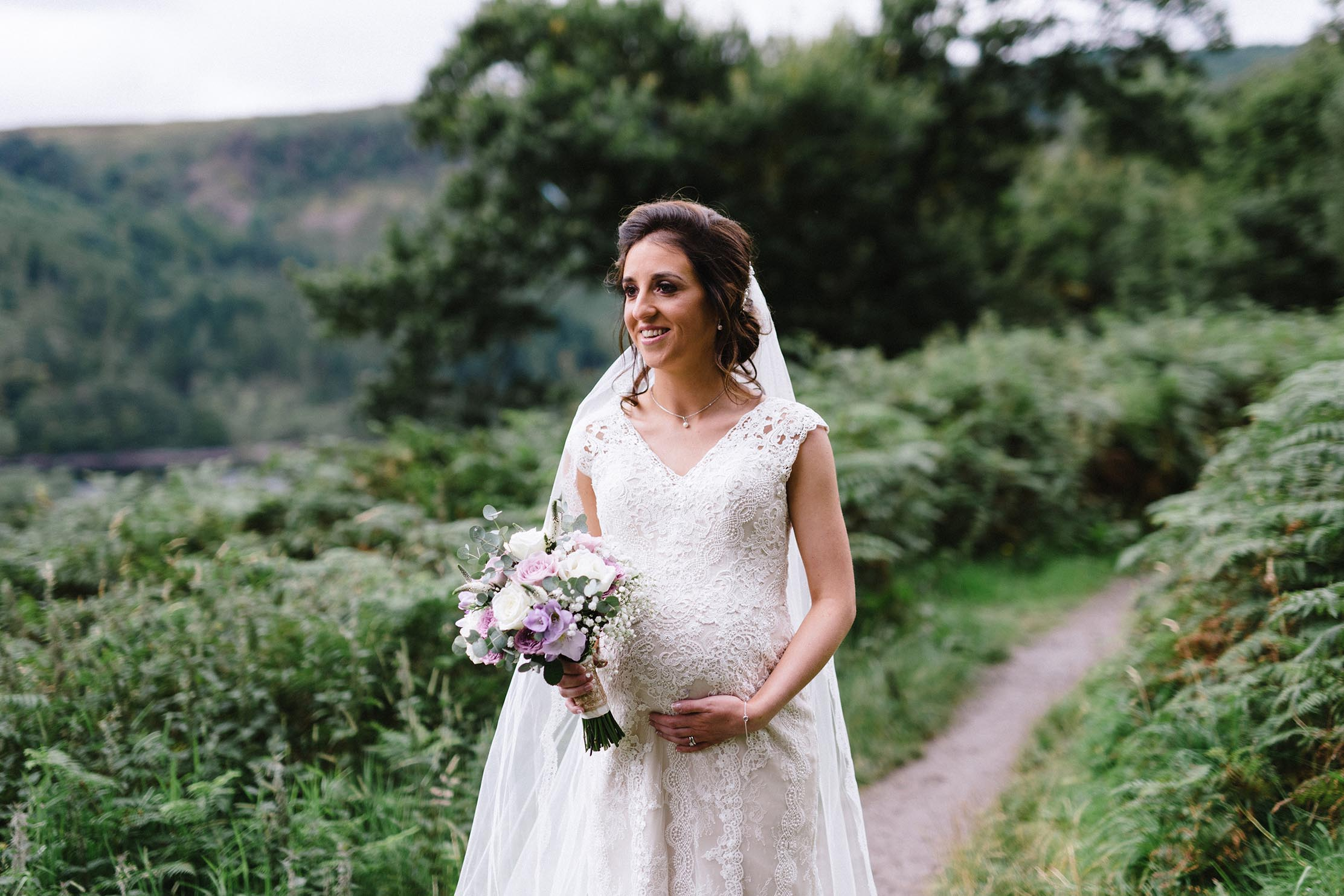 Weddings By Bethany Sunners bethanysunnersphotography (21).jpg