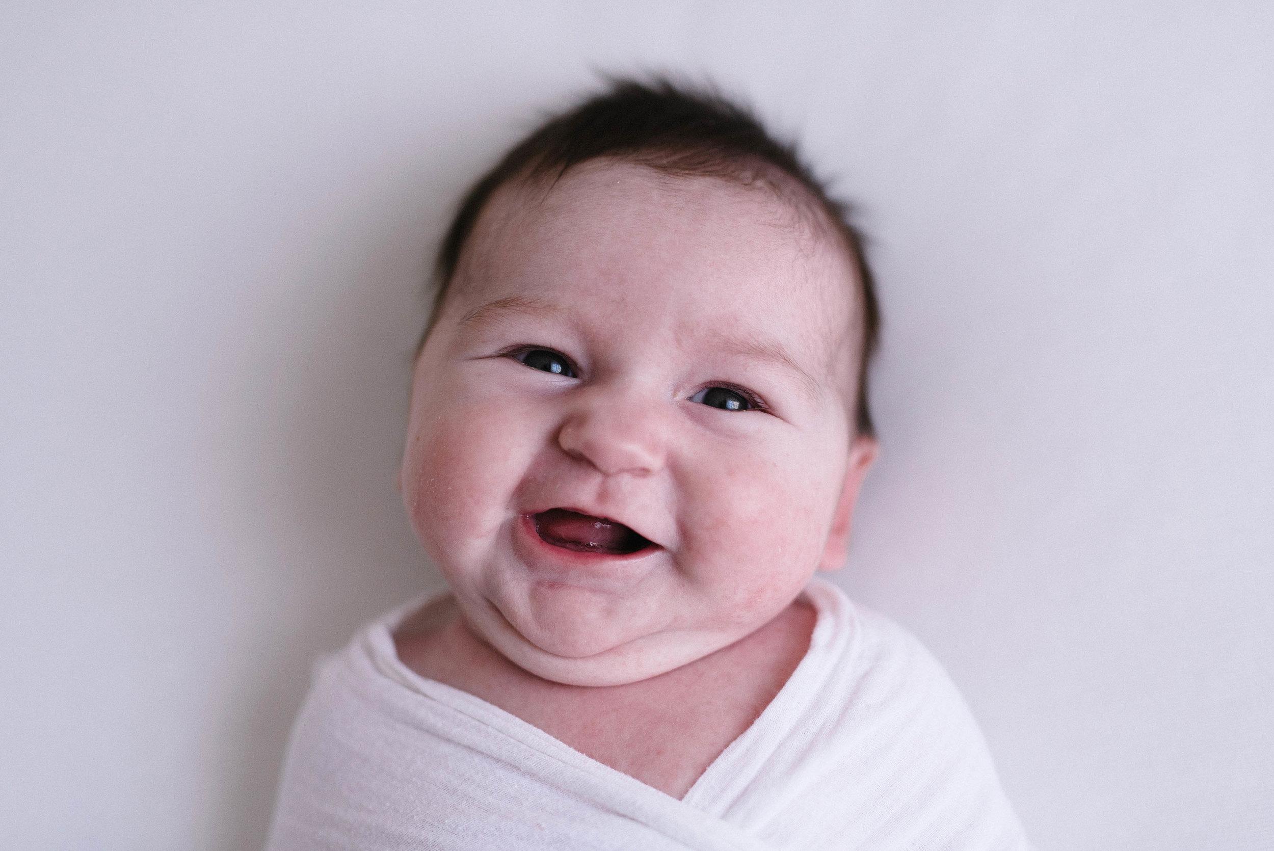 Babies Bethany Sunners bethanysunnersphotography (27).jpg