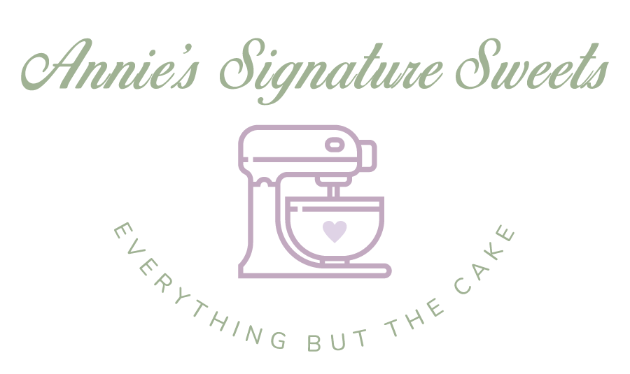 Annies_SS_color_logo-01.png