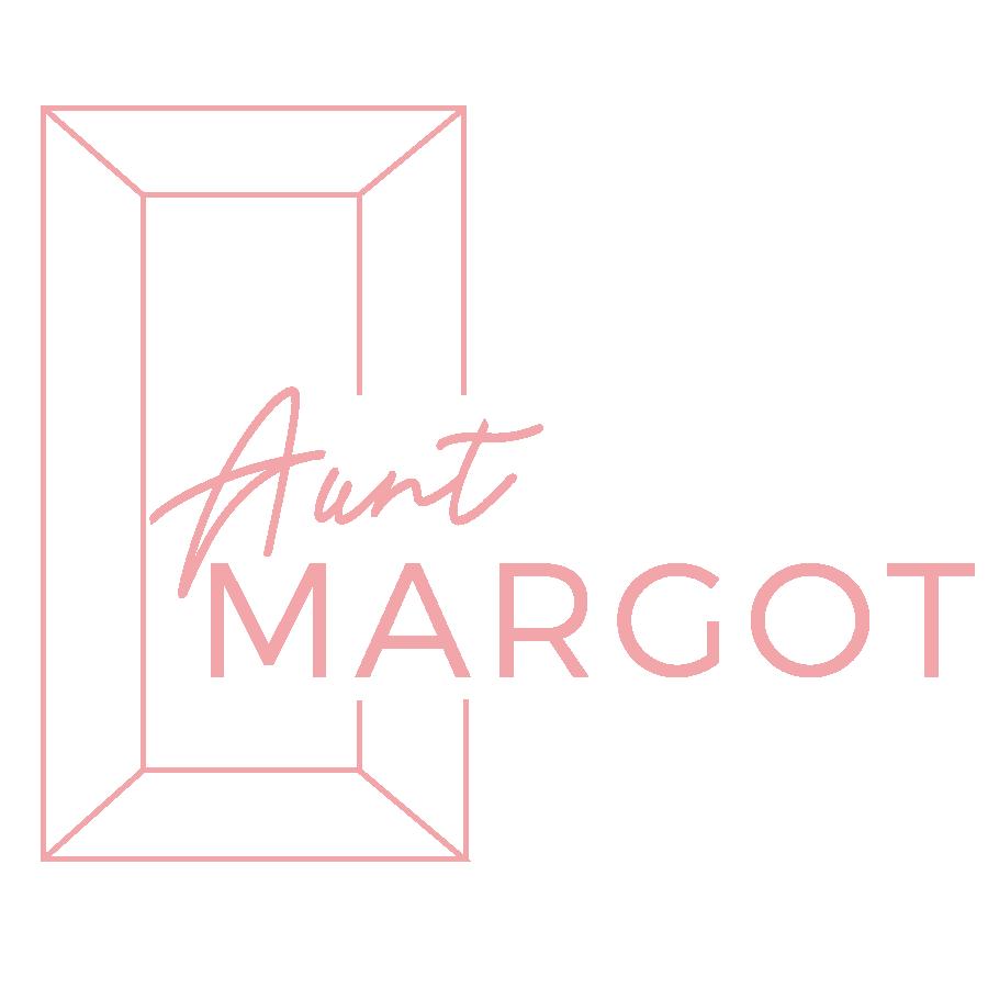 AuntMargot_logo_pink-01.png