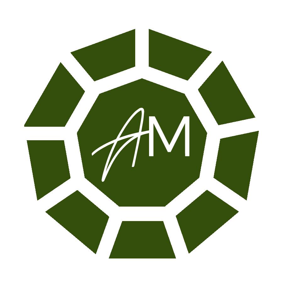 AuntMargot_mark_green-01.png