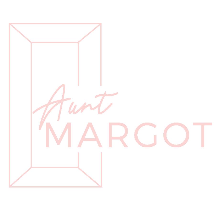 AuntMargot_logo_lt_pink-01.png
