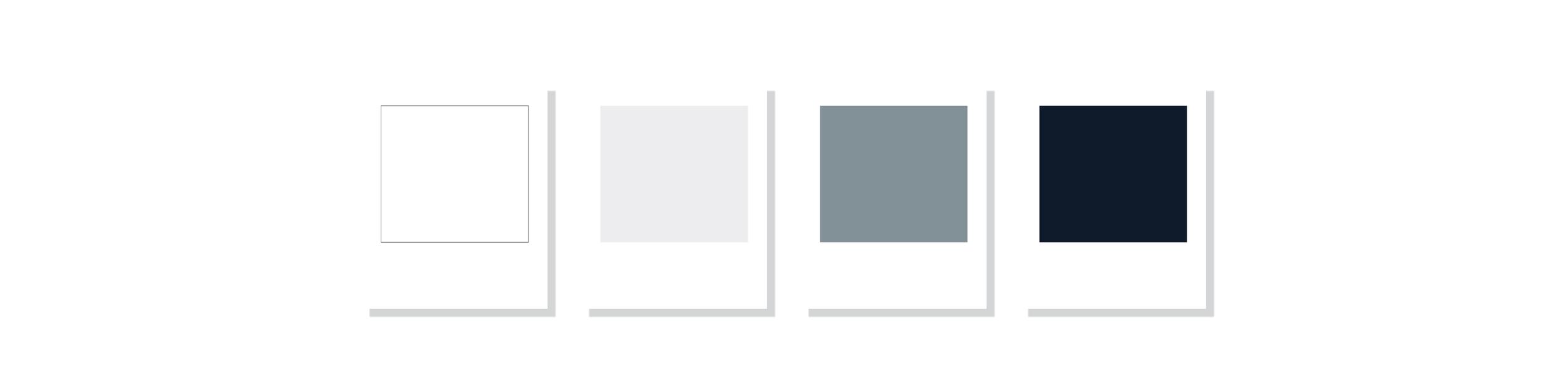 color_palette_mockup_web_jb.png