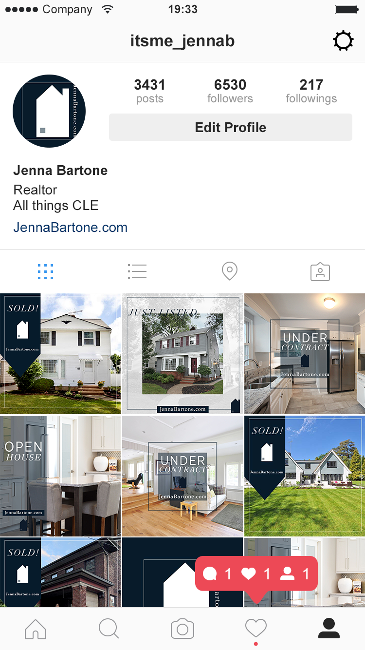Instagram-Profile-JB.png