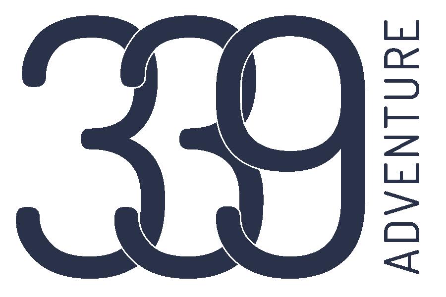final logo file-01.png