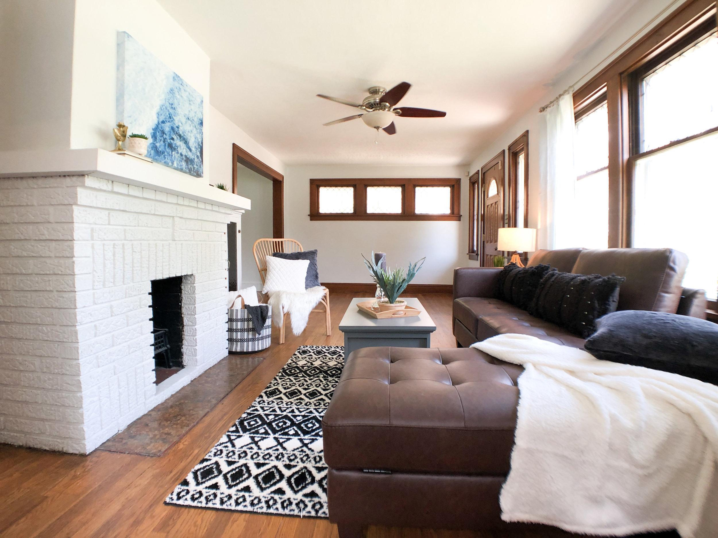 livingroom_after.jpg
