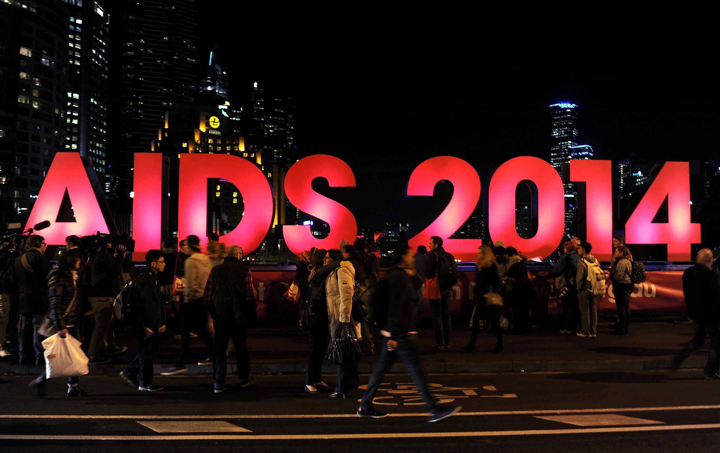 140721-aids-conference-main-1748_f0418d170d42cccd916a60216298a09f.jpg
