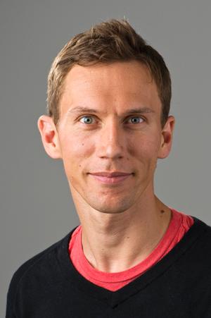 Dr. Ole Søgaard