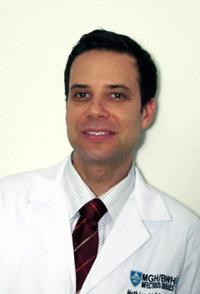 Dr. Mathias Lichterfeld