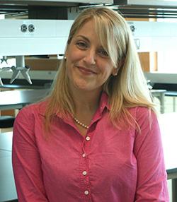 Dr. Cheryl Cameron