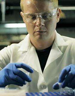 Dr. Judd Hultquist