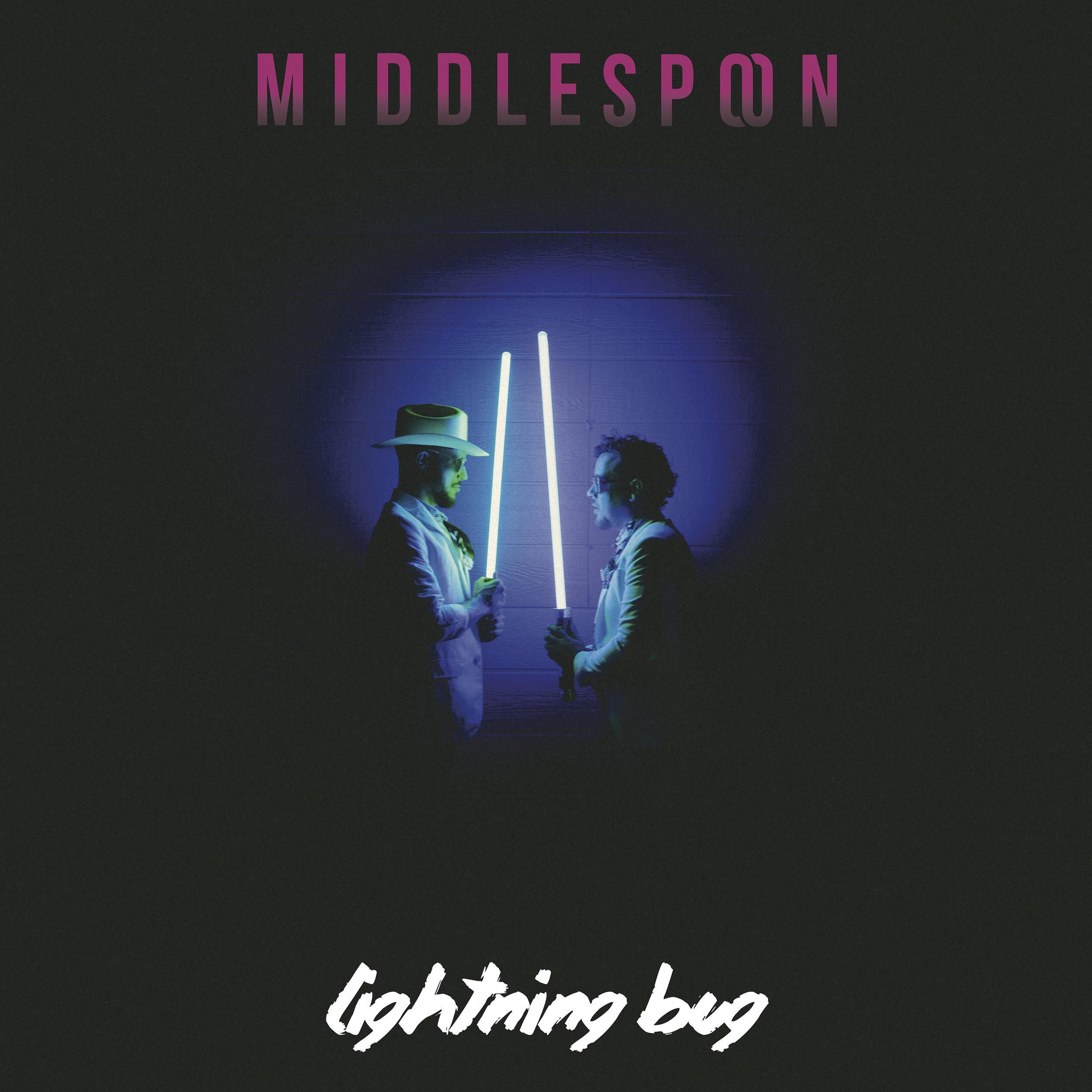 MIDDLESPOON LightningBug Single Artwork 2.jpg