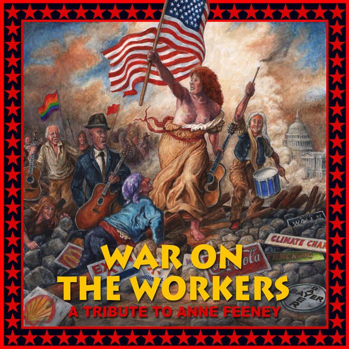 war on workers.jpg