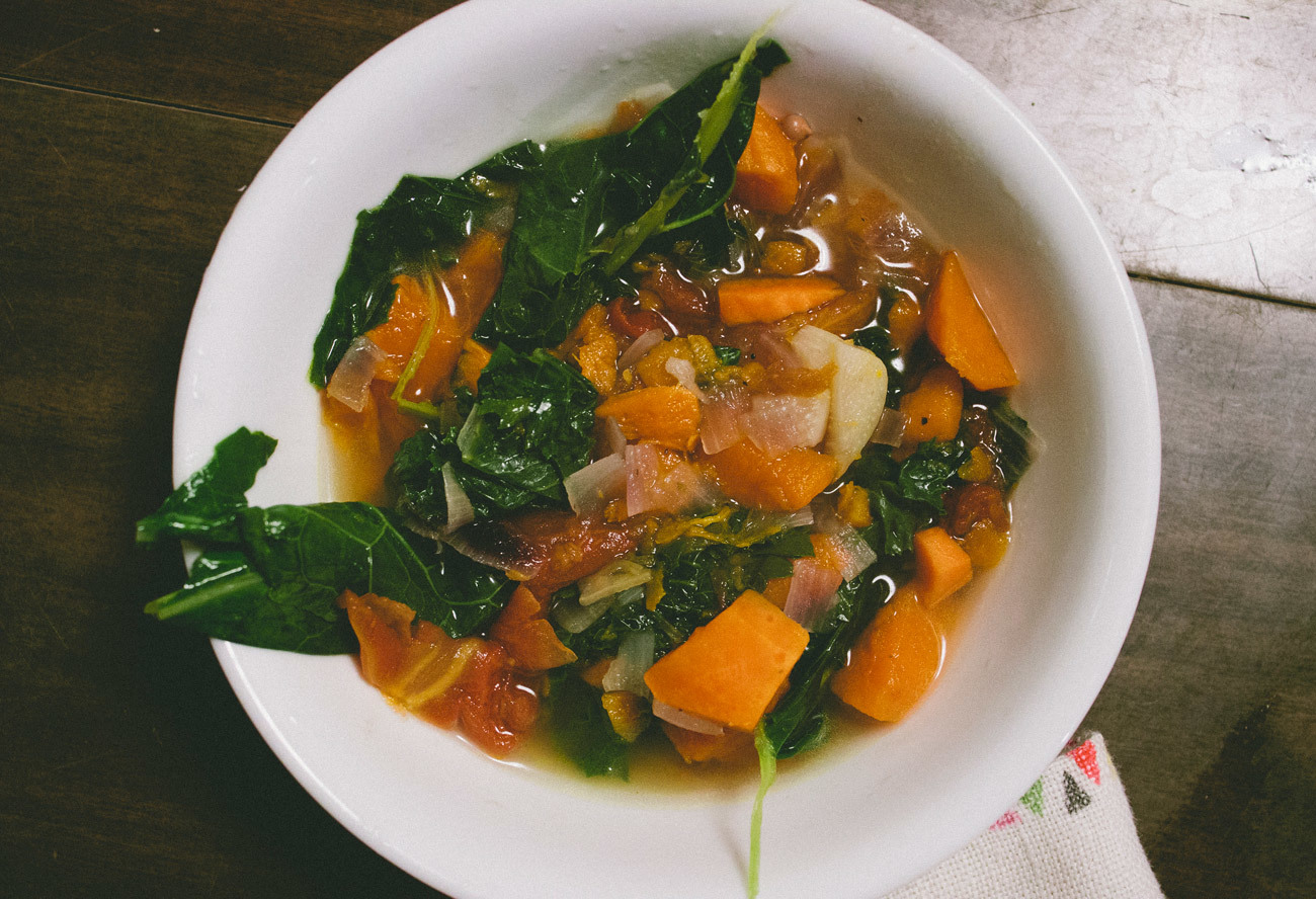 soup10.JPG