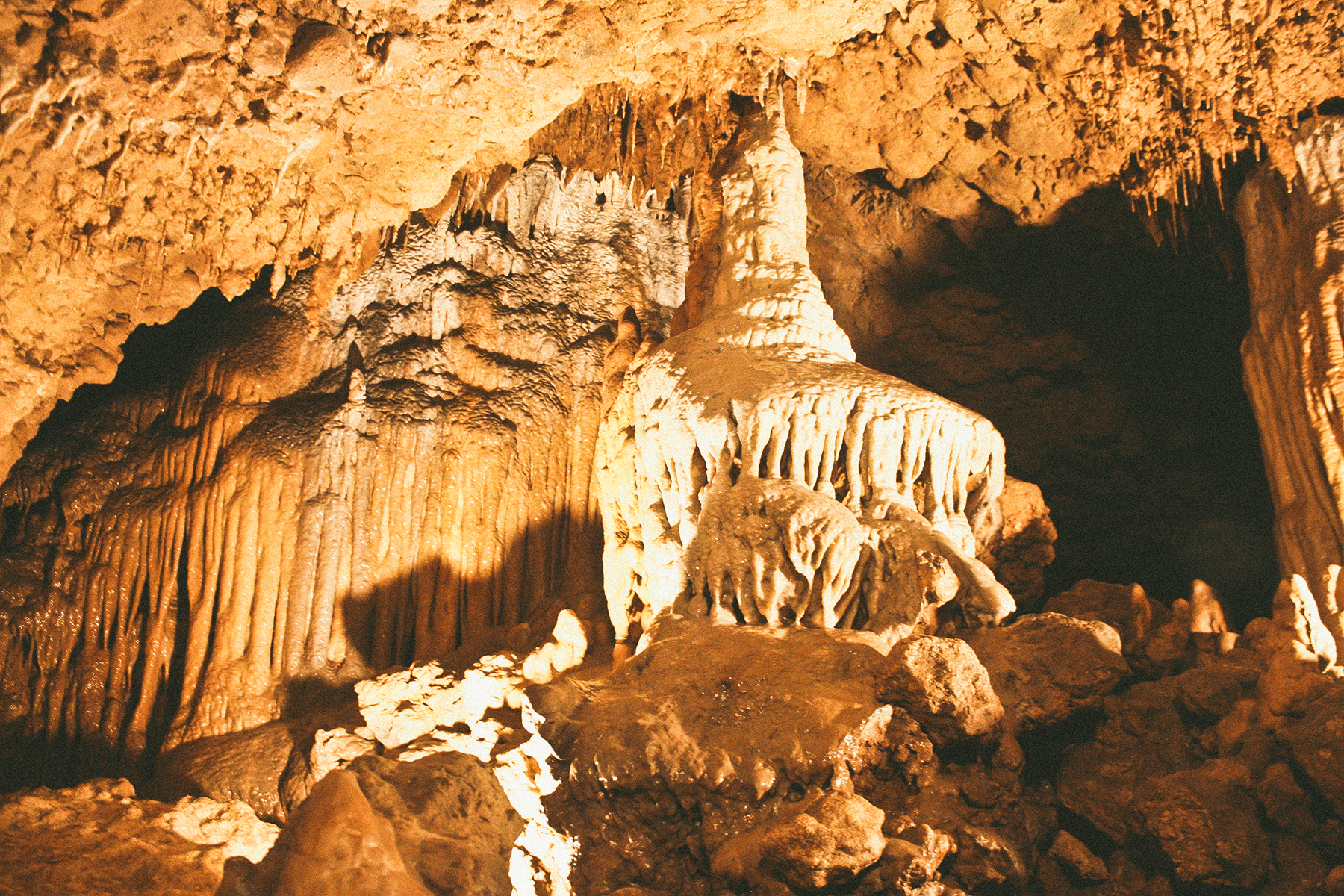 caves_.png