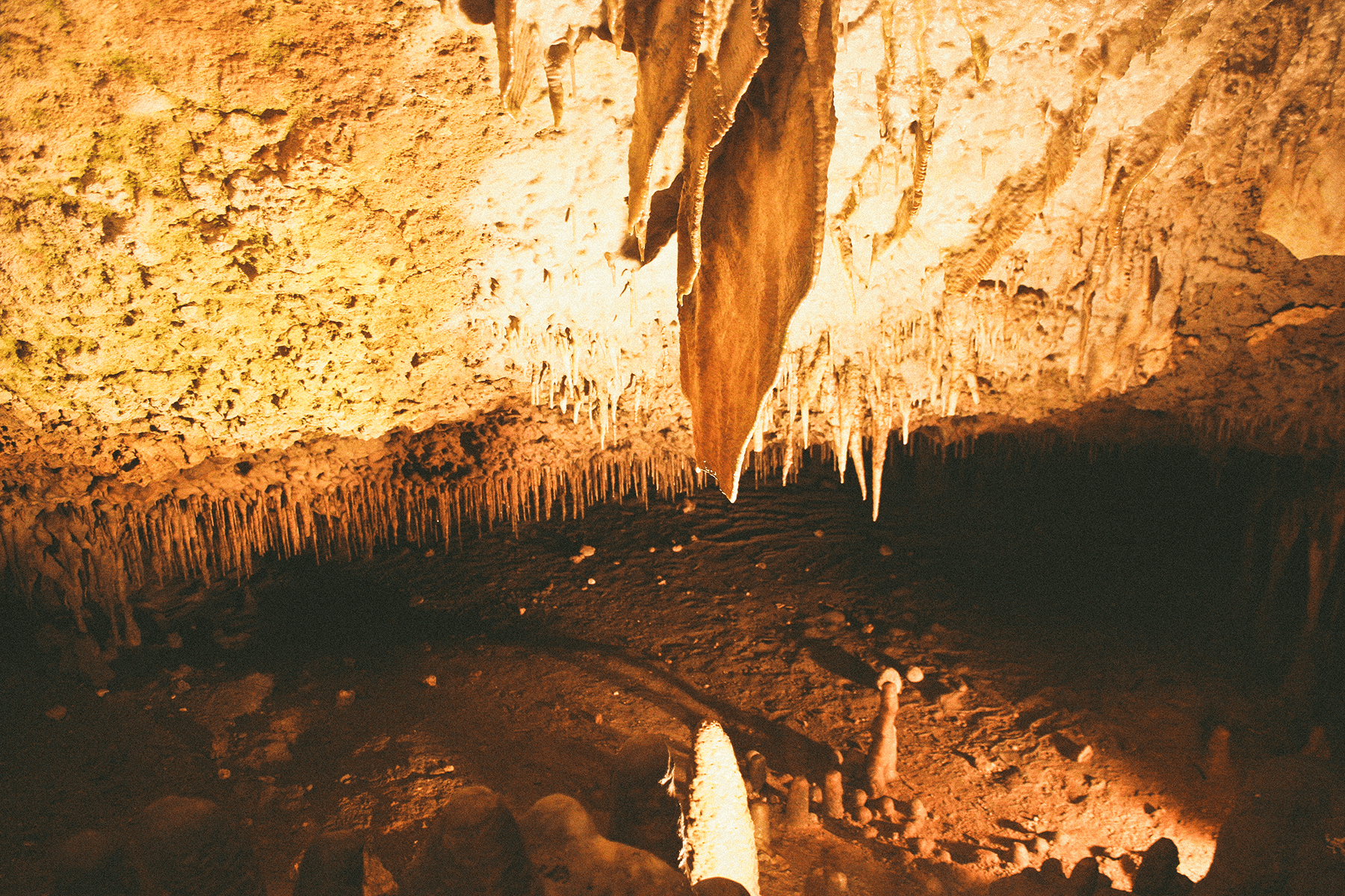 caves_12_.png
