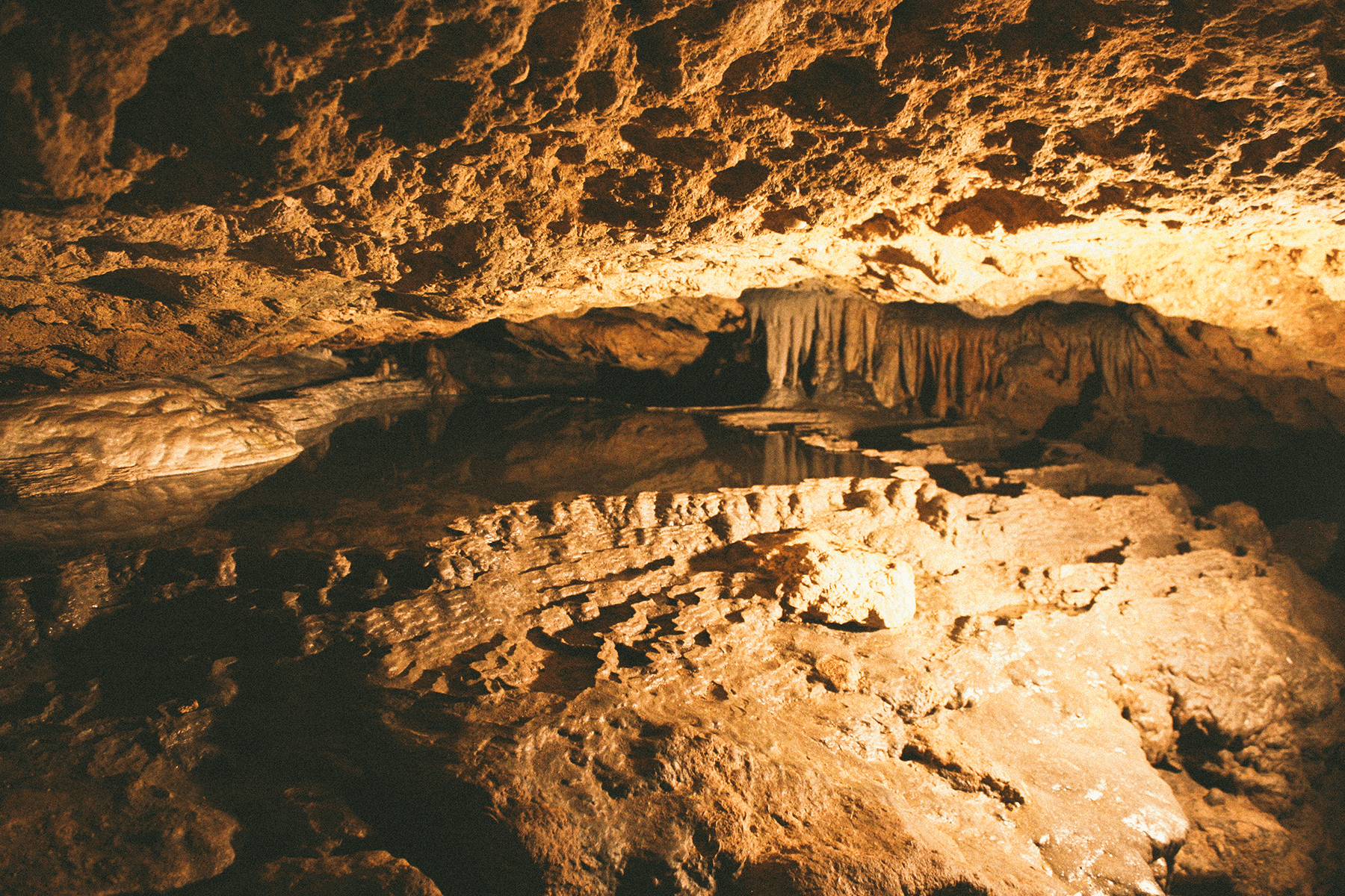 caves_13_.png