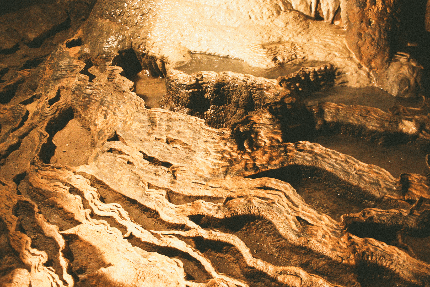 caves_15_.png