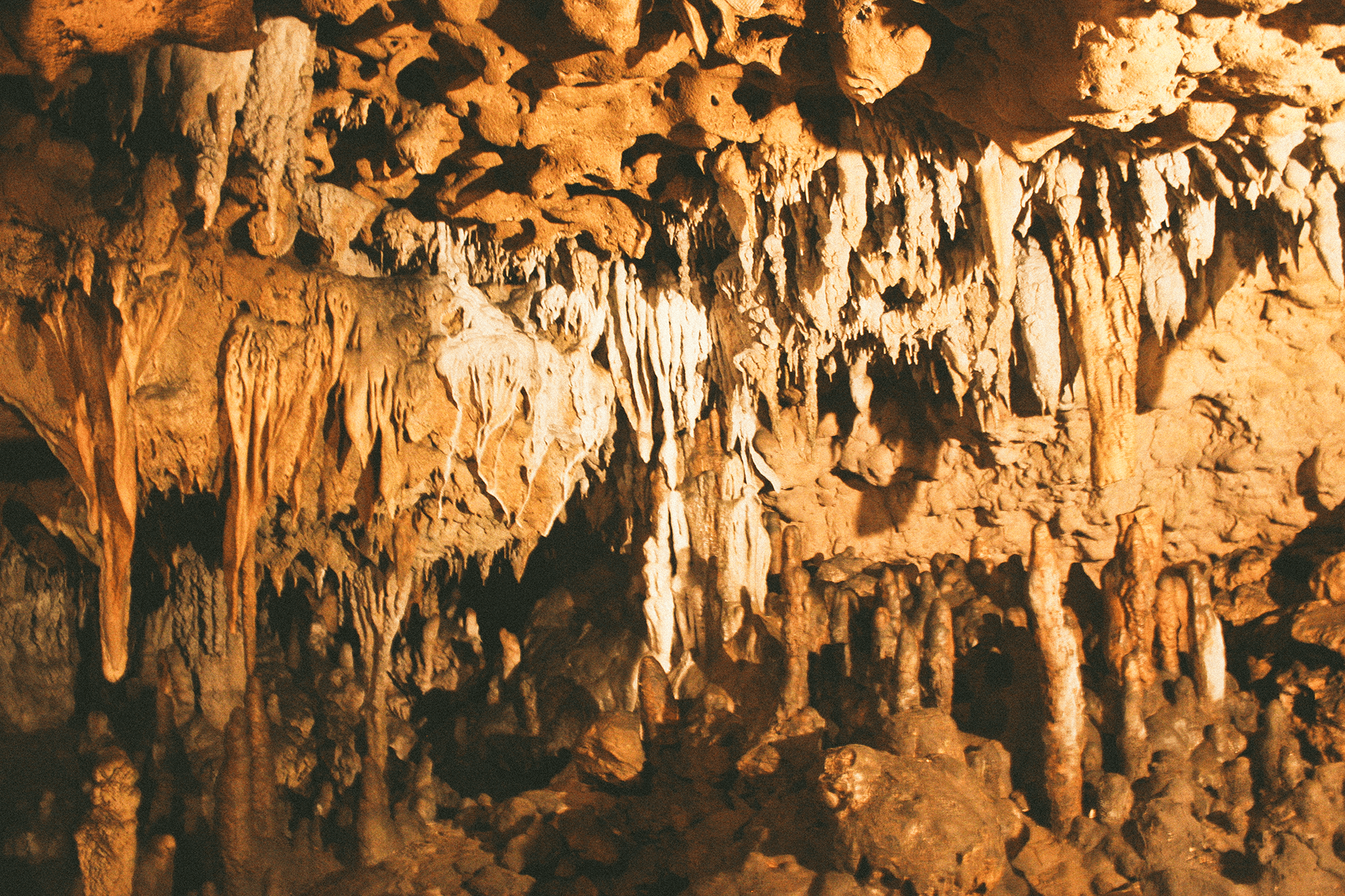 caves_16_.png