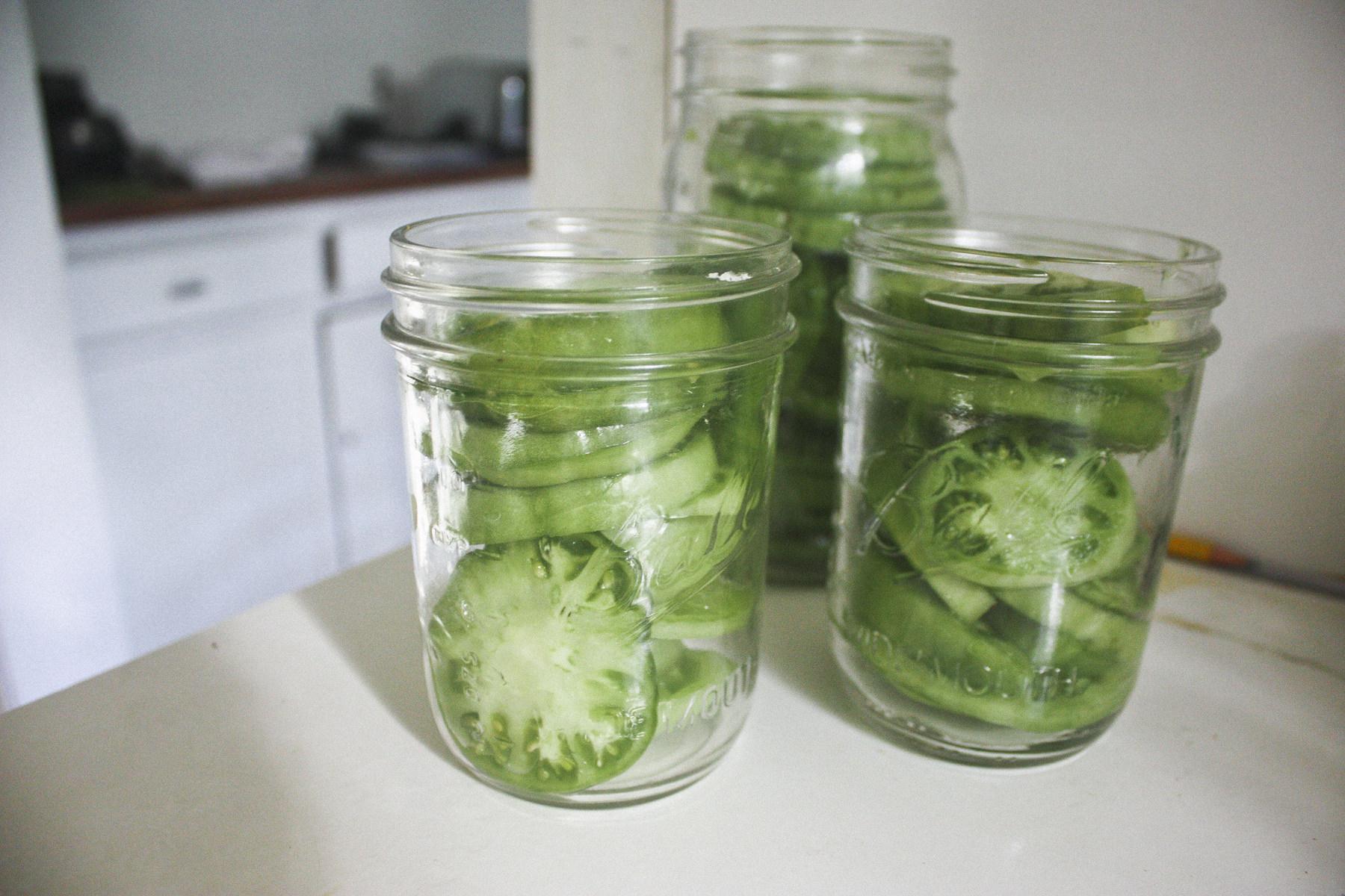 pickles_2_.jpg