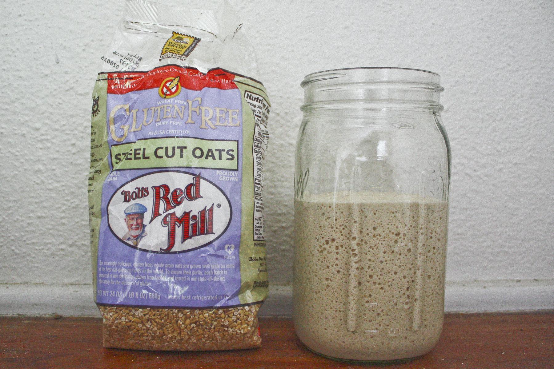 oat_1_.jpg