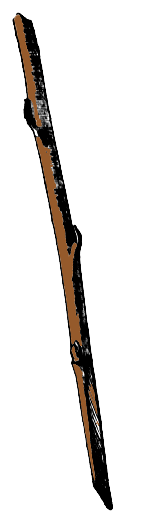 stick2.png