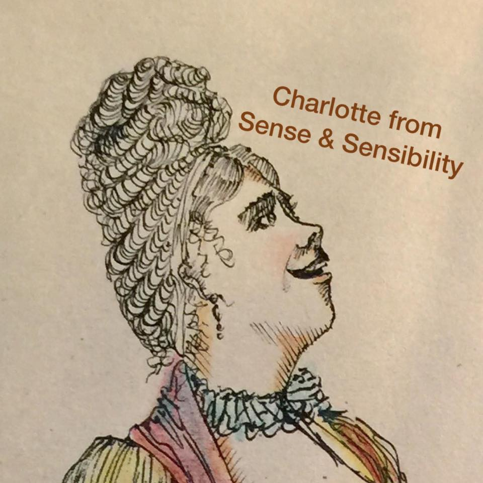 sense and sensibility female.jpg