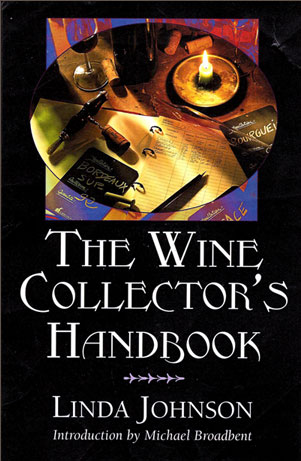 winecollectors.jpg