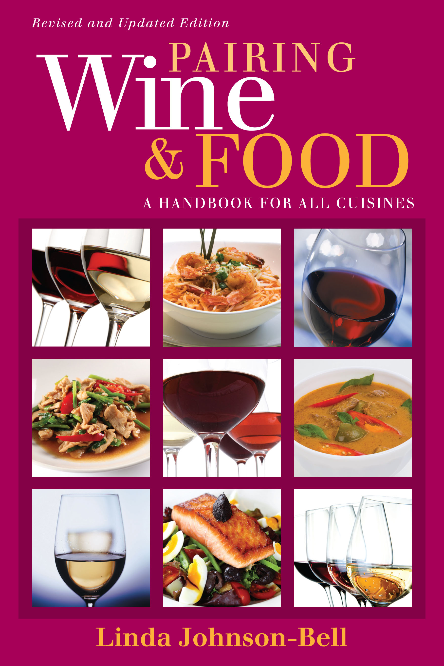 Pairing_Wine_and_Food.jpg