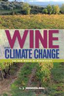 Wine-and-Cl-Change-slider-image.jpg