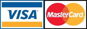 visamastercard500.png