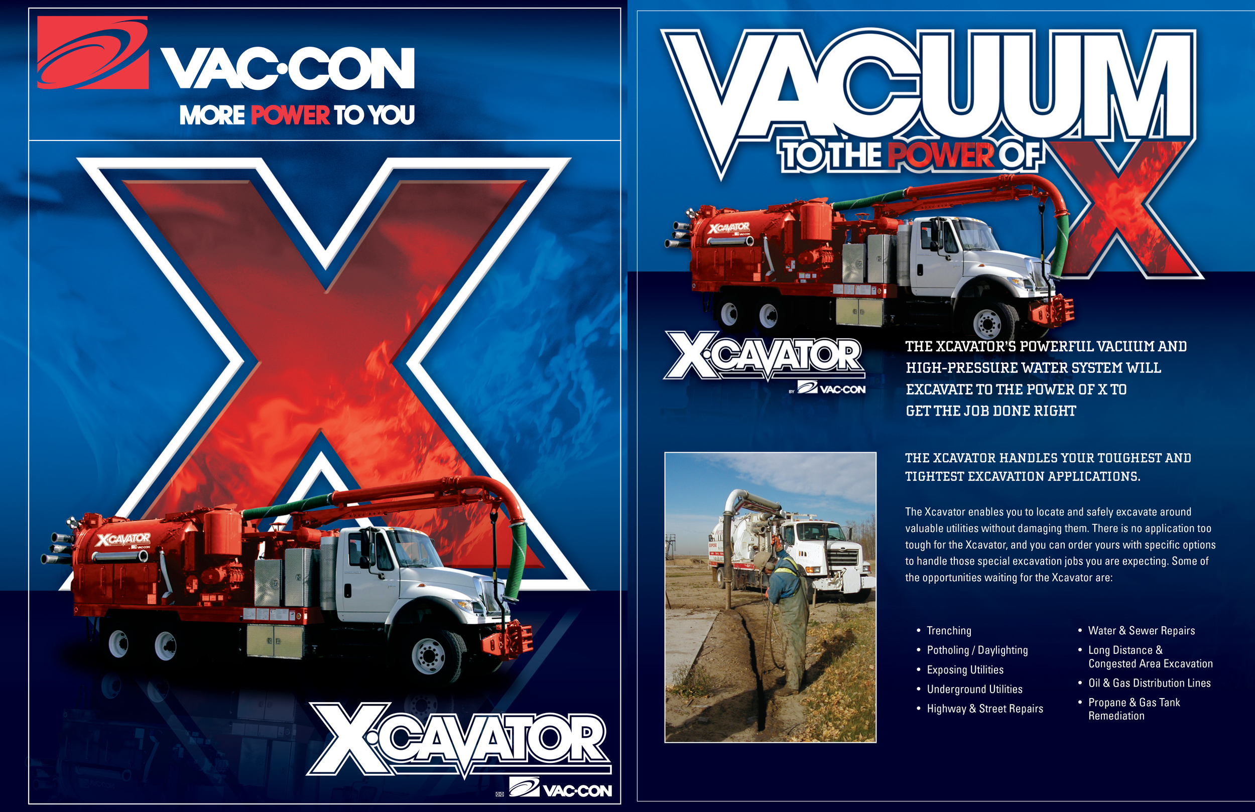 Xcavator 1-2.jpg