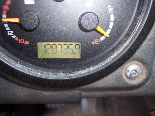 ID: BM007626 | 2011 Wittke Starlight on Mack MRU — Best Equipment Co