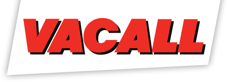 vacall-logo.png
