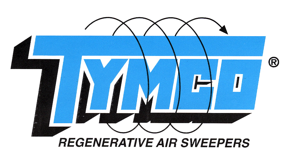 tymco-logo-with-transparent-background.png