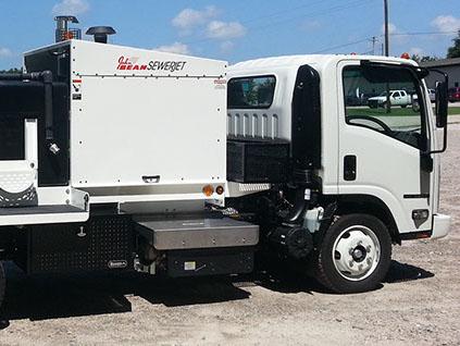 700 SewerJet Truck.jpg